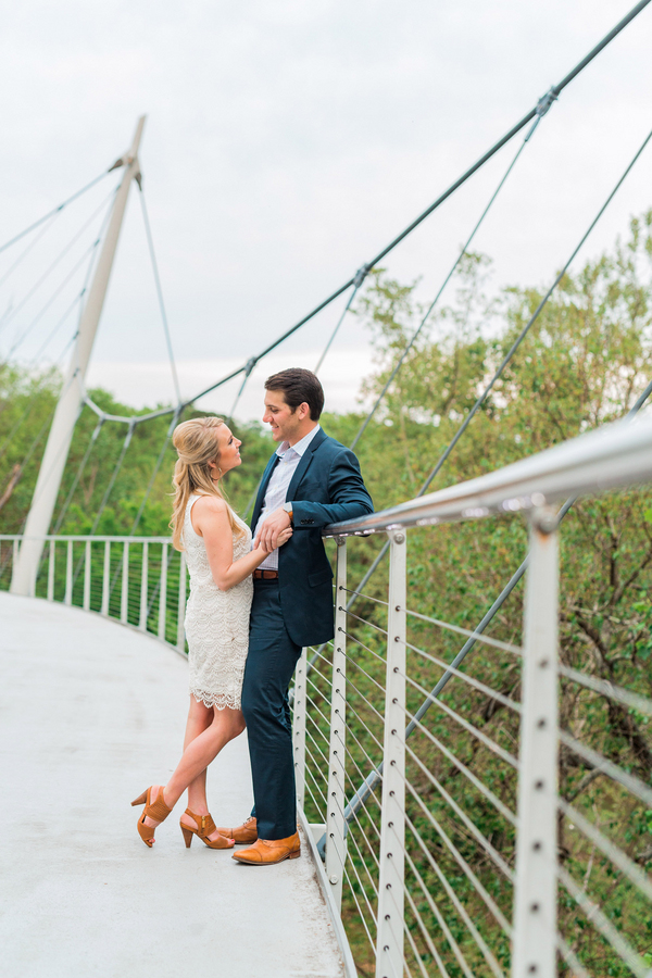 greenville-south-carolina-engagement-session-4