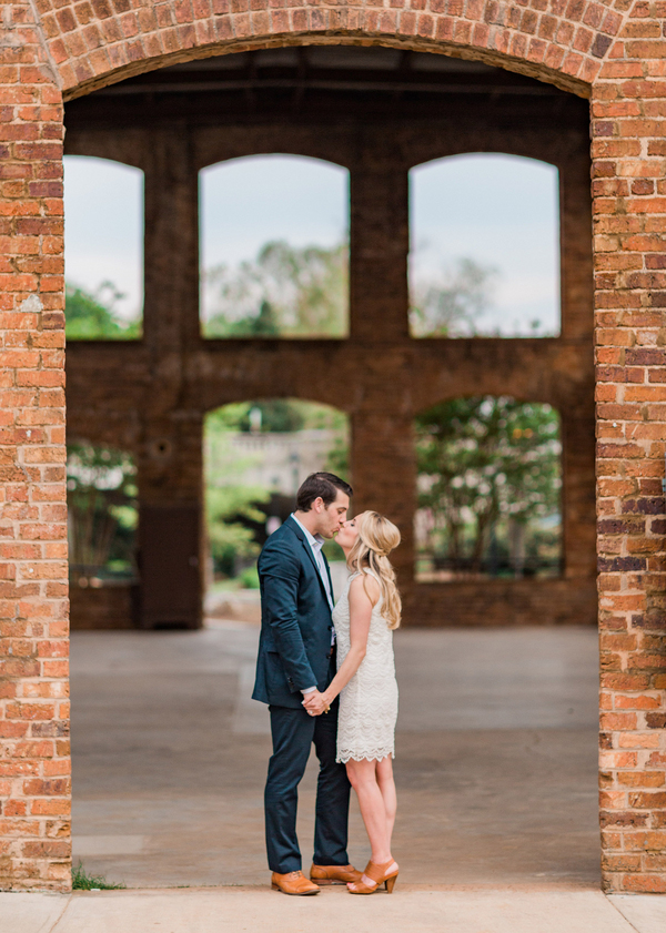 greenville-south-carolina-engagement-session-9