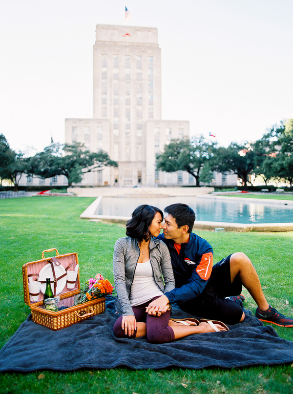 houston-texas-engagement-session-5
