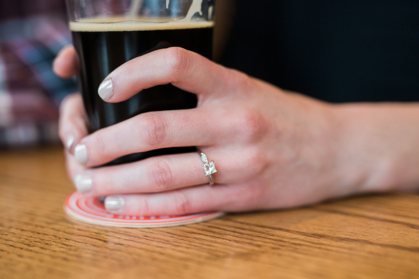 indeed-brewing-company-engagement-photos-2