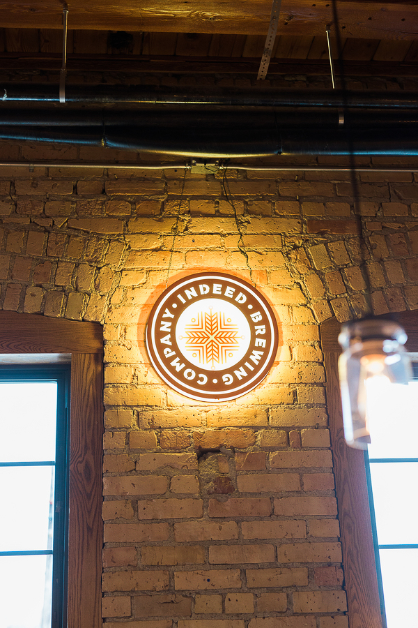 indeed-brewing-company-engagement-photos-5