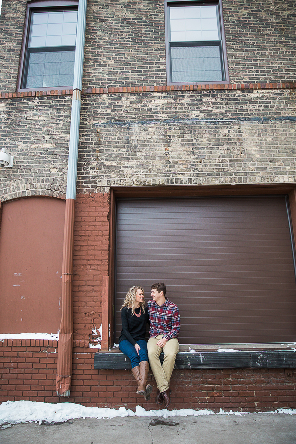 indeed-brewing-company-engagement-photos-6