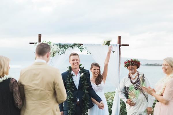 intimate-elegant-maui-wedding-4