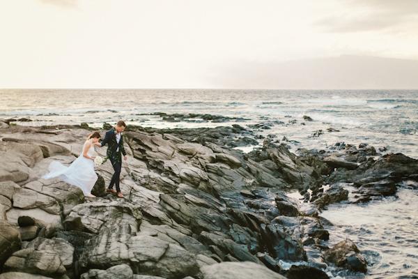intimate-elegant-maui-wedding-6