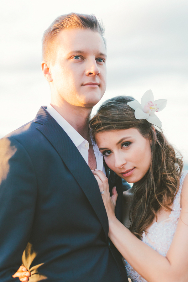 intimate-elegant-maui-wedding-7