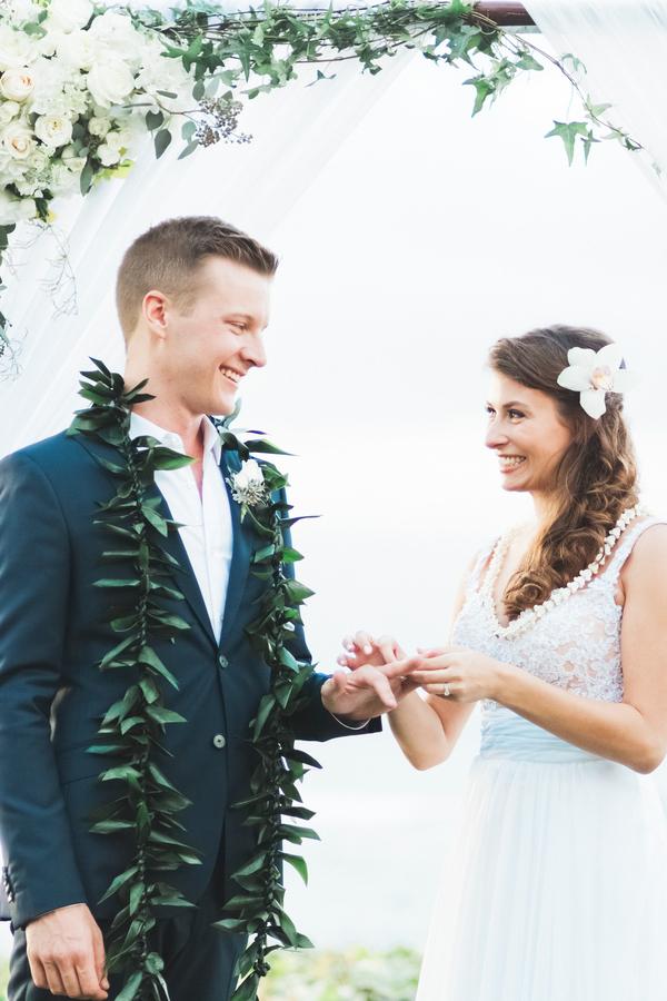 intimate-elegant-maui-wedding-9