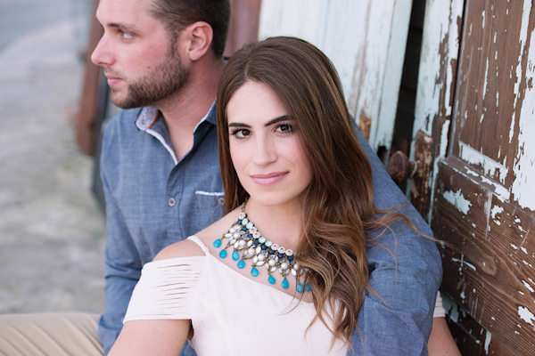 new-braunfels-antique-store-engagement-session_-11