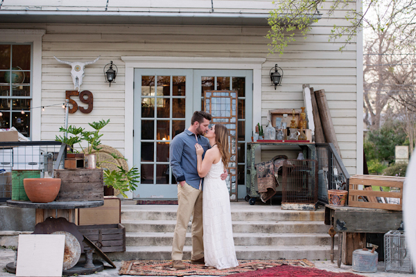 new-braunfels-antique-store-engagement-session_-13