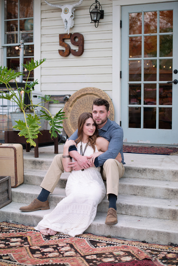 new-braunfels-antique-store-engagement-session_-14