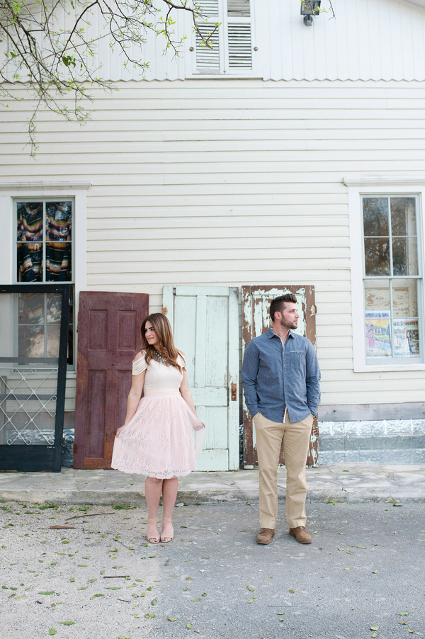 new-braunfels-antique-store-engagement-session_-2