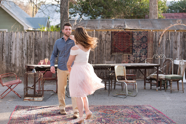 new-braunfels-antique-store-engagement-session_-7