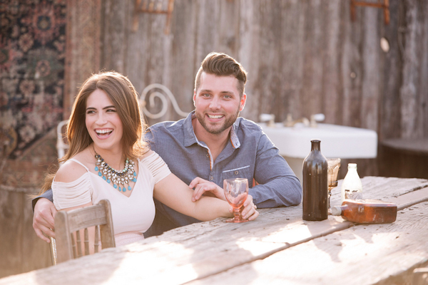 new-braunfels-antique-store-engagement-session_-9