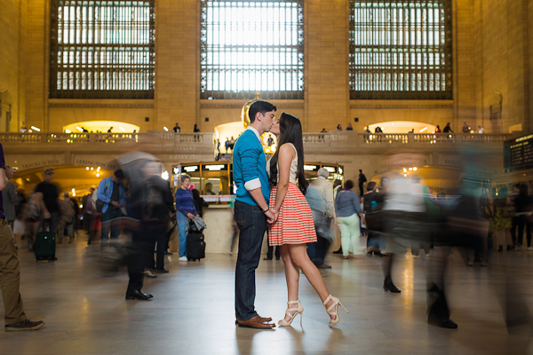 new-york-city-engagement-photos-13