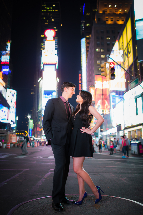 new-york-city-engagement-photos-8