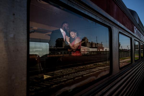 Railroad-Engagement-Session-10.jpg
