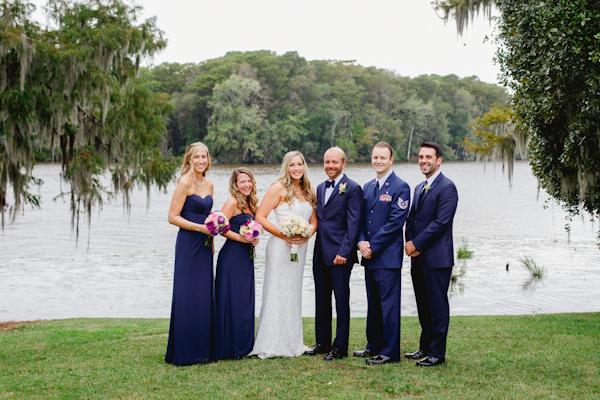wachesaw-plantation-wedding-10