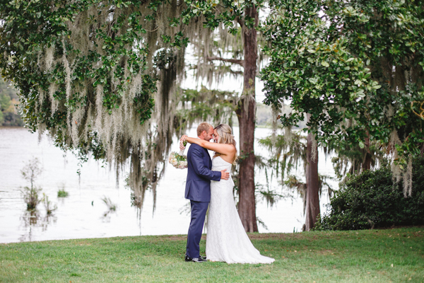 wachesaw-plantation-wedding-11
