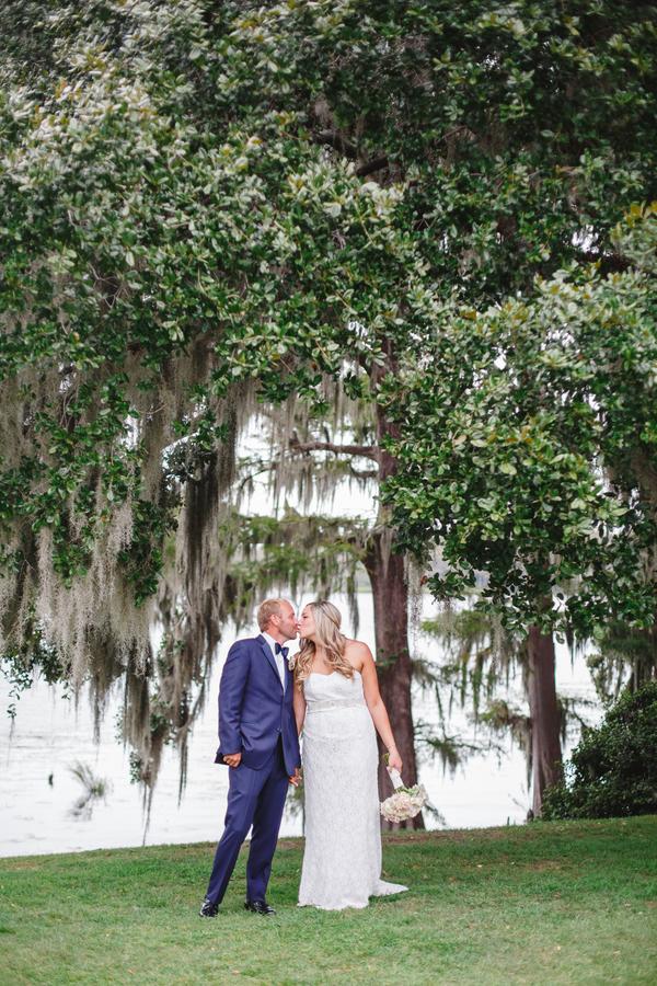 wachesaw-plantation-wedding-12