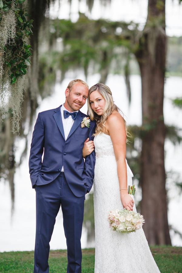 wachesaw-plantation-wedding-13