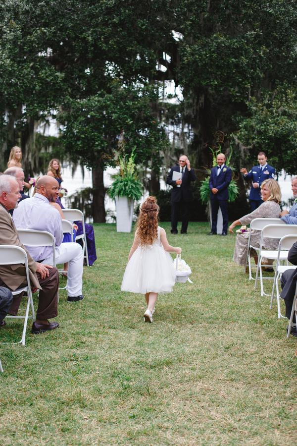wachesaw-plantation-wedding-18