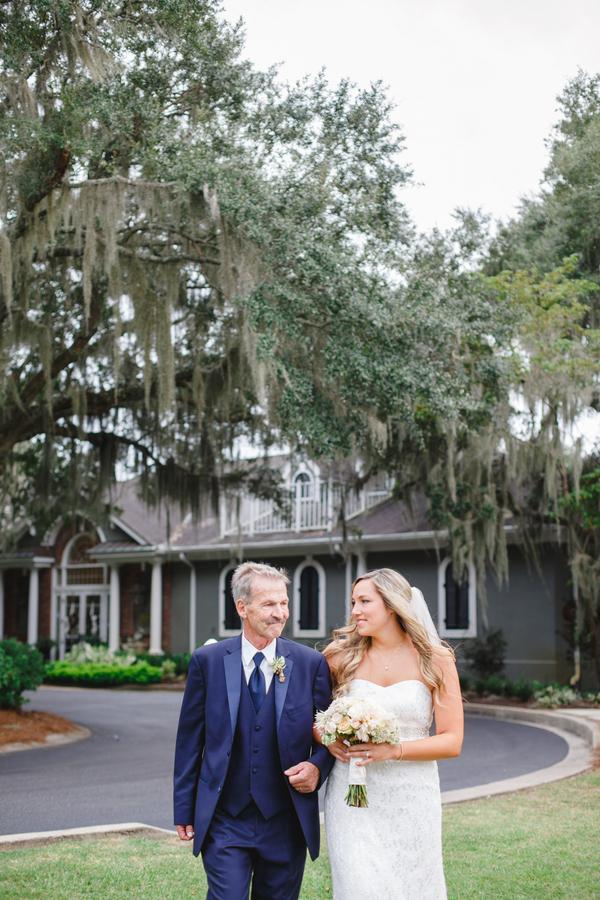 wachesaw-plantation-wedding-19