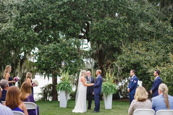 wachesaw-plantation-wedding-20