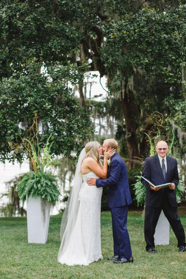 wachesaw-plantation-wedding-21