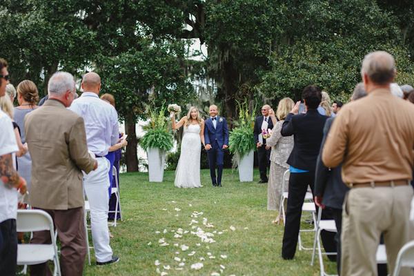 wachesaw-plantation-wedding-22