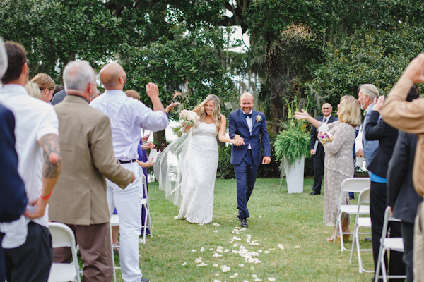 wachesaw-plantation-wedding-23