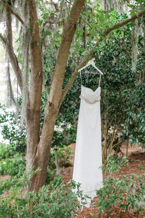 wachesaw-plantation-wedding-3