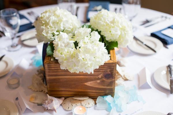 wachesaw-plantation-wedding-7