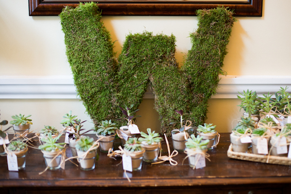 wachesaw-plantation-wedding-8