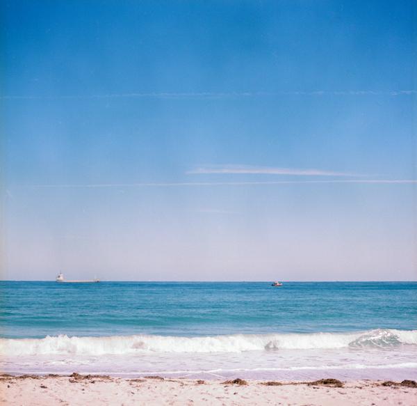 west-palm-beach-engagment-photos-9