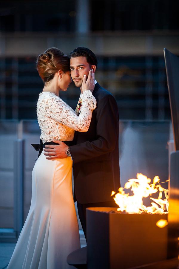 art-hotel-styled-wedding-shoot_-14