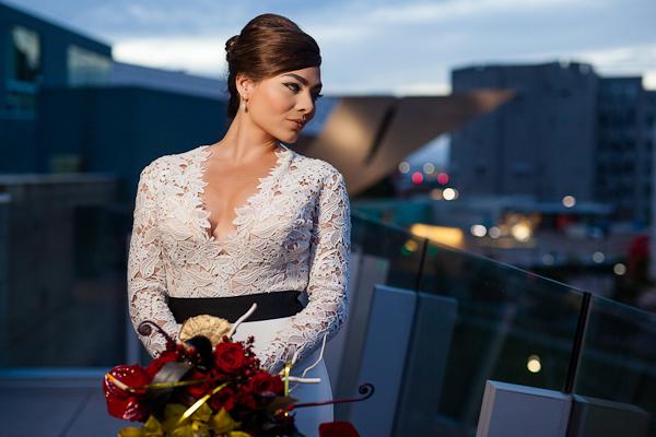 art-hotel-styled-wedding-shoot_-15