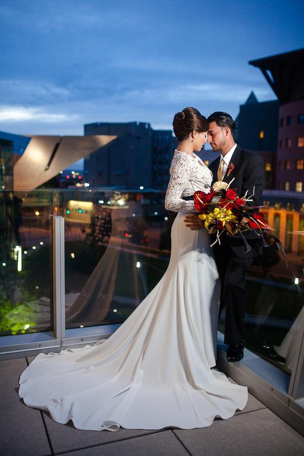 art-hotel-styled-wedding-shoot_-18