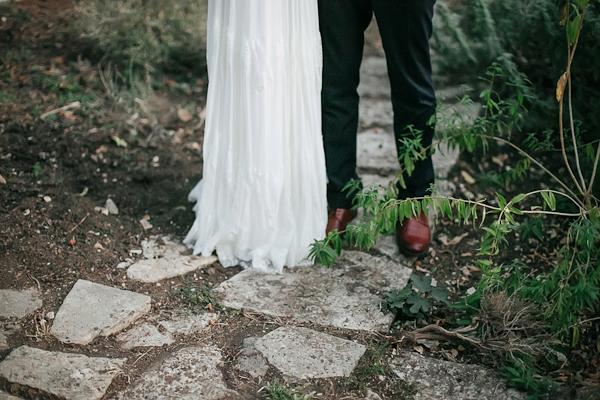 cretan-vineyard-wedding-in-chania-10