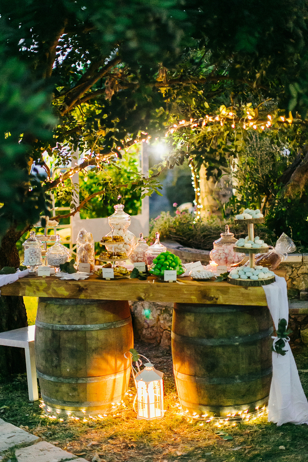 cretan-vineyard-wedding-in-chania-11