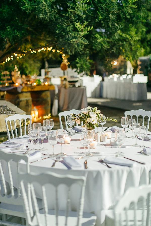 cretan-vineyard-wedding-in-chania-12