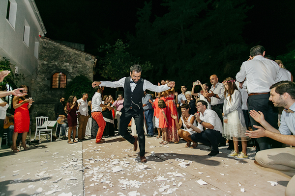 cretan-vineyard-wedding-in-chania-13