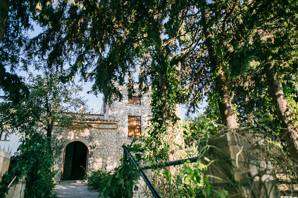 cretan-vineyard-wedding-in-chania-2