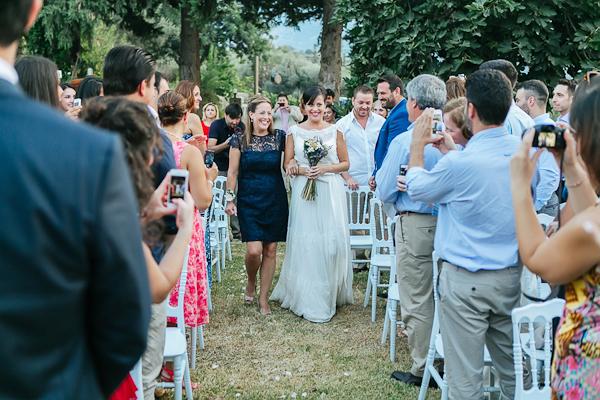 cretan-vineyard-wedding-in-chania-3