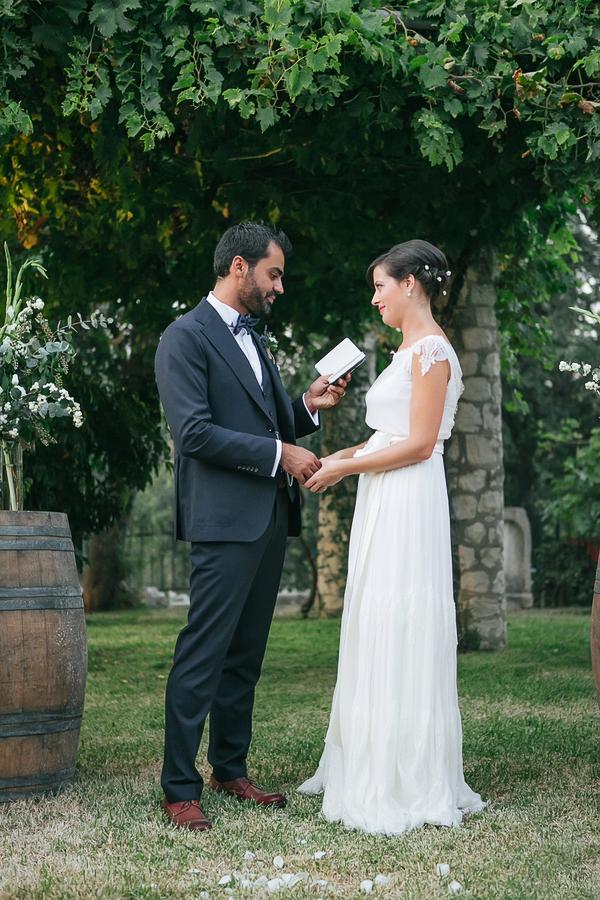 cretan-vineyard-wedding-in-chania-4
