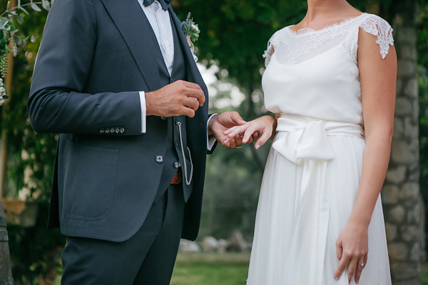 cretan-vineyard-wedding-in-chania-5