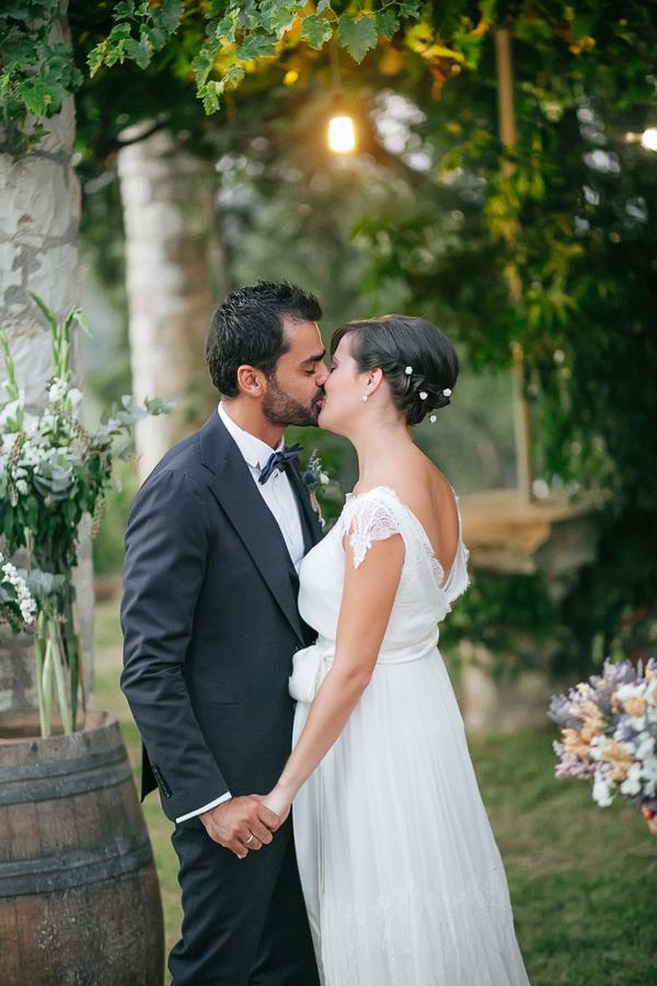 cretan-vineyard-wedding-in-chania-6