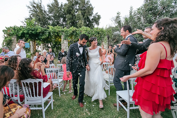cretan-vineyard-wedding-in-chania-7