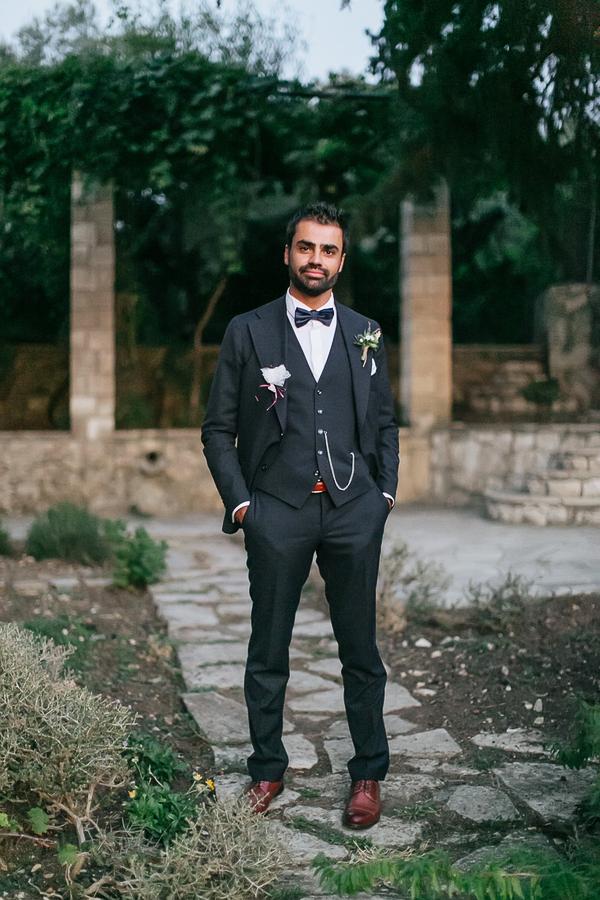 cretan-vineyard-wedding-in-chania-8