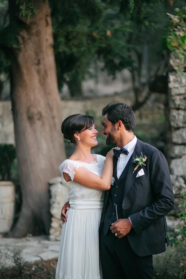cretan-vineyard-wedding-in-chania-9