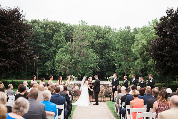 green-bay-wisconsin-wedding-19