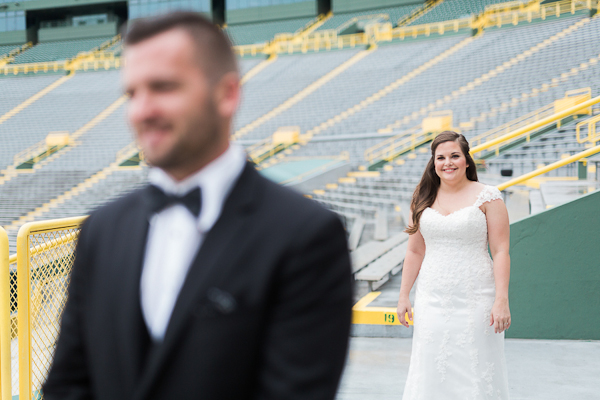 green-bay-wisconsin-wedding-6